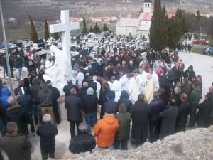 Uskrsni Ponediljak 2015.