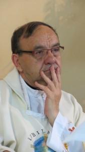 Don Danijel Guć