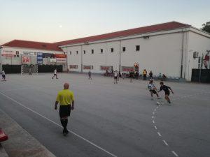 Turnir u Cisti Velikoj 2017.