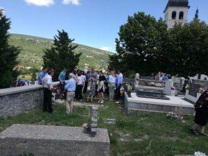 Blagdan sv. Ivana Krstitelja 2018.