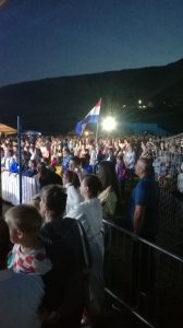 Humanitarni turnir Šujica 2018.