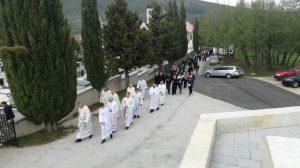 Uskrsni ponediljak