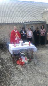 Sv. Ivan Nepomuk 2019.