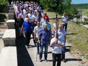 Blagdan sv. Ivana Krstitelja 2019.