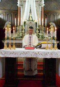 don Augustin Radović