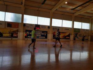 Turnir u Zagrebu 2019.