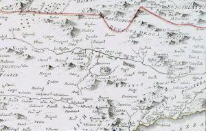 Dalmatia_Santini_1789