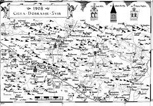 Dobranje_1908