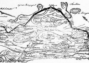 Imotska krajina u doba turske vladavine NBZd Mletacki dragoman Filza IX