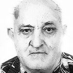 Ante Ćubelić (Pajdo)