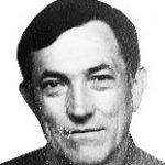 Ivan Vuletić (Šćiko) pok. Filipa