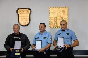 Stjepan Ćubelić - priznanje 2019.