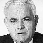 Ivan Vrlić (Dude)