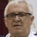 Ivan Ćubelić (Jaman)