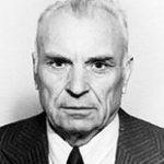 Petar Milardović - Joskić