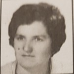 Matija Vuletić rođ. Lerotić