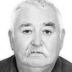 Ivan Ćubelić pok. Petra (Pepice)