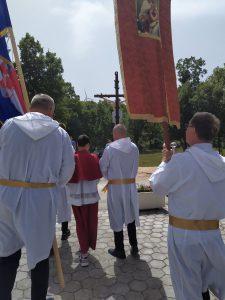 Sv. Ivan Krstitelj 2021.