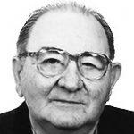 Ivan Tomislav Lerotić (Jekić)