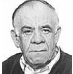Ivan Milardović - Škaričin (Struja)