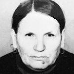 Mara Milardović (Markanova) ud. Jure