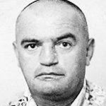 Mate Ivanković (Šejo) pok. Mirka