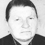 Mila Vuletić